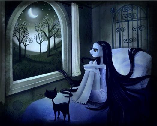 http://ange-noir.cowblog.fr/images/32574.jpg