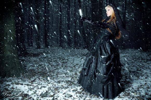 http://ange-noir.cowblog.fr/images/hagalaz.jpg