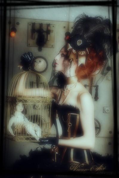http://ange-noir.cowblog.fr/images/vecona2.jpg